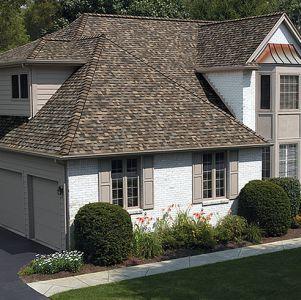 architectural shingles. Architectural Shingles